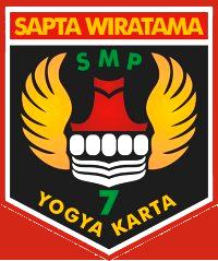 SMP N 7 Yogyakarta