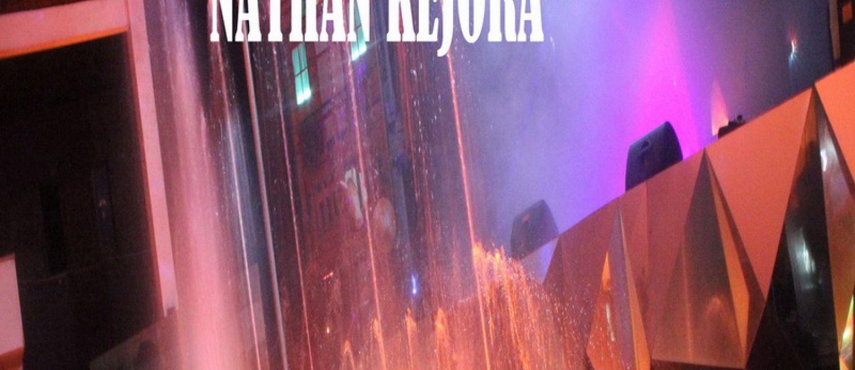 NATHAN KEJORA