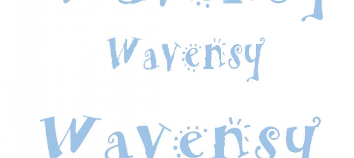 Wavensy