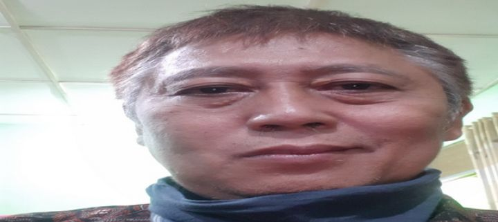 Haryanto.,S.Pd.,MM