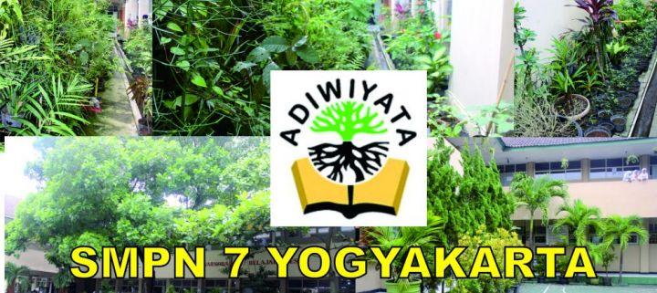 Booming Adiwiyata Setelah Memperoleh Gelar Kejuaraan Tingkat Kota Yogyakarta