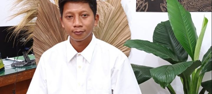 Haryanto