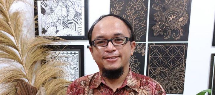 Nicolaus Irwan Yudanto W.,S.S.